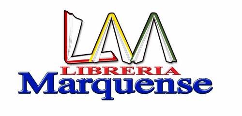 Libreria Marquense